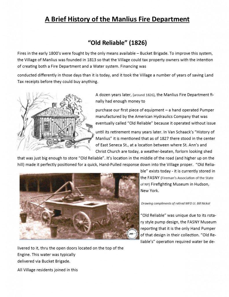 History Presentation jpg