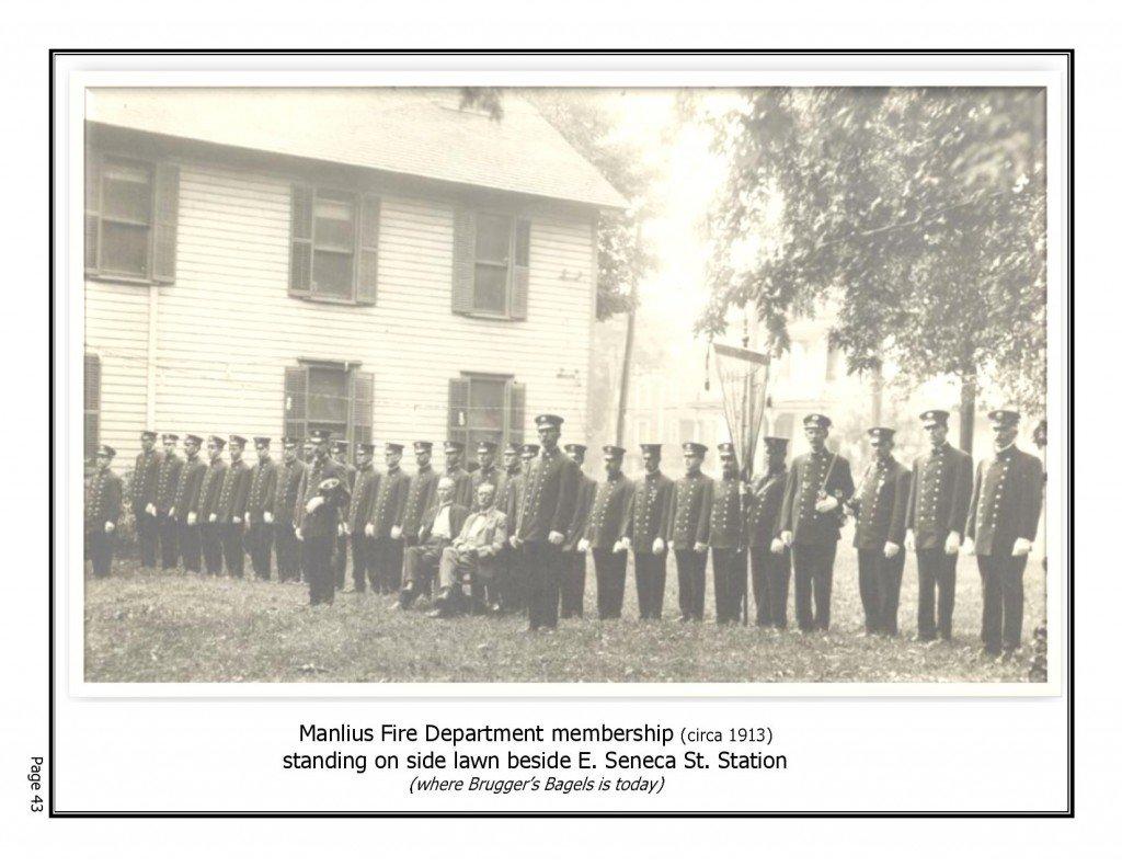 members(circa1913)