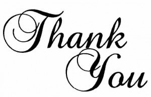 THANK-YOU-CLIP-ART