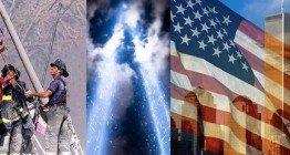 September-11-Timeline-Cover