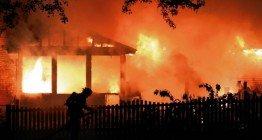 manlius-house-fire-6jpg-7e5080d5aa494c00